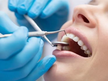 dentist-clinic
