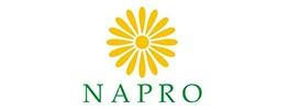 NAPRO - Trung tâm nghiên cứu và phát triển các sản phẩm tự nhiên